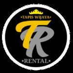Wijaya Rental Mobil Lampung