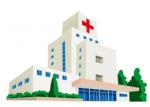 Medical Smart Centre - Mataram, Nusa Tenggara Barat