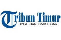 Tribun Timur Makassar