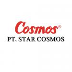 Star Cosmos Branch Office - Surabaya, Jawa Timur