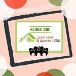 Klinik Gigi & Behel Rumah Sehat Apotek UGM Jogja - Yogyakarta