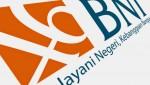 BNI Rajawali Bandung
