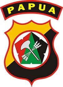 Kepolisian Resor (Polres) Nabire
