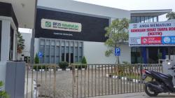 BPJS Kesehatan Regional Kalimantan Timur