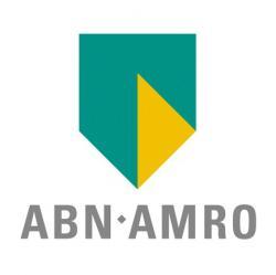 ABN Amro Bank NV Pusat Jakarta