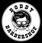 Bobby Barbershop - Lamongan, Jawa Timur