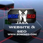 Jasa SEO Semarang Boseseo.com
