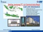 3i-Networks Sukabumi Jawa Barat