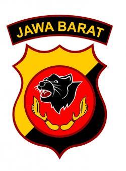 Kepolisian Daerah (Polda) Jawa Barat