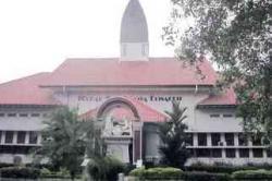 Rumah Sakit Santa Elisabeth Medan