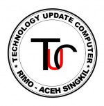 TUC (Technology Update Computer) Aceh Singkil