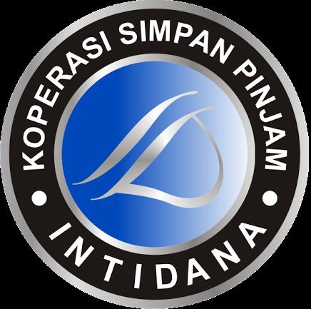 KSP Intidana Jakarta