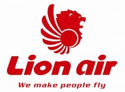 Kantor Lion Air Makassar