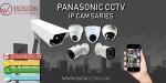 Excelcom Nusantara - Distributor PABX Panasonic Jakarta
