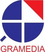 Gramedia - Jayapura, Papua