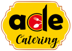 ADE Catering Pontianak