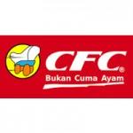 CFC - Nabire, Papua