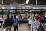 Kios Tiket Pemalang (Agen Resmi Tiket Kereta Api, Pesawat, Pelni, dan Bus)