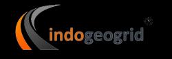 Indogeogrid