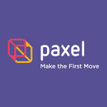 Pt Global Unggul Mandiri (Paxel) - Makassar, Sulawesi Selatan