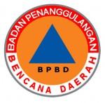 Badan Penanggulangan Bencana Daerah - BPBD KKR - Kubu Raya, Kalbar