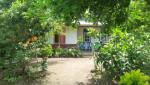 Armyn L. Fane Village - Bima, NTB