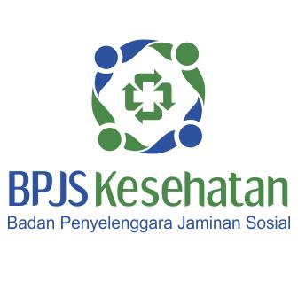 Kantor BPJS Kesehatan Kab. Samosir Sumut