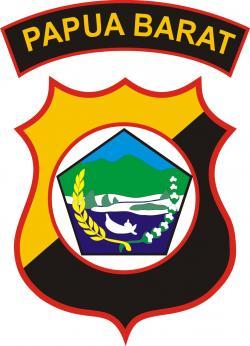 Kepolisian Resor Kota (Polresta) Sorong