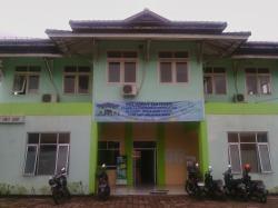 Rumah Sakit Umum Budi Luhur