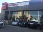 Indomobil Nissan - Makassar
