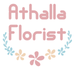 Toko Bunga Bandung / Athalla Florist