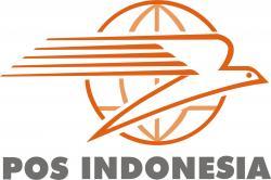 PT. Pos Indonesia Kantor Area IV Jakarta