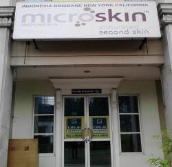 Micro Skin Indonesia