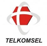 Grapari Telkomsel - Jl.Pangeran Antasari, Bandar Lampung, Lampung