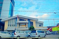RSB Bunda Palembang