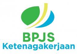 BPJS Ketenagakerjaan Kantor Wilayah DKI Jakarta