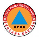 Badan Penanggulangan Bencana Daerah (BPBD) Kabupaten Muaro Jambi