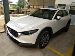 Mazda Adisucipto Pontianak