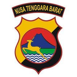 Kepolisian Resor (Polres) Lombok Tengah
