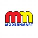 Modern Mart - Bali