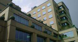 Santosa Hospital  Bandung Central