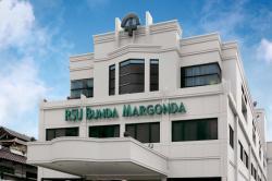 RSU Bunda Margona