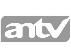 Kantor ANTV