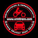 VRM Trans (Jasa Sewa Motor) Bali