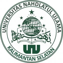 Universitas NU Kalsel