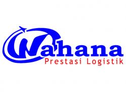 Wahana Logistik Perwakilan Tangerang Kota