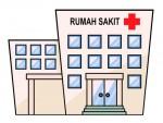 Rumah Sakit Tentara dr. Soepraoen - Malang, Jawa Timur