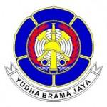 Dinas Pemadam Kebakaran Kota Tanjung Balai