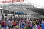 Kios Tiket Kereta, Pesawat dan Pelni - Slawi, Tegal