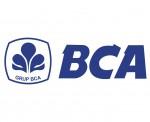 BCA - KCU Cianjur